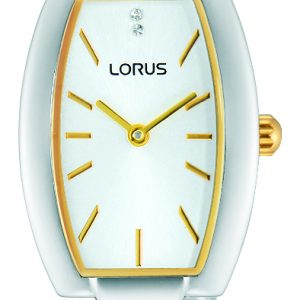 Lorus - Lady's Bracelet Watch-0