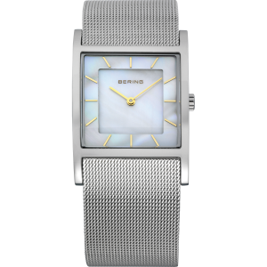 Bering - Lady's / small gent's Classic bracelet watch-0