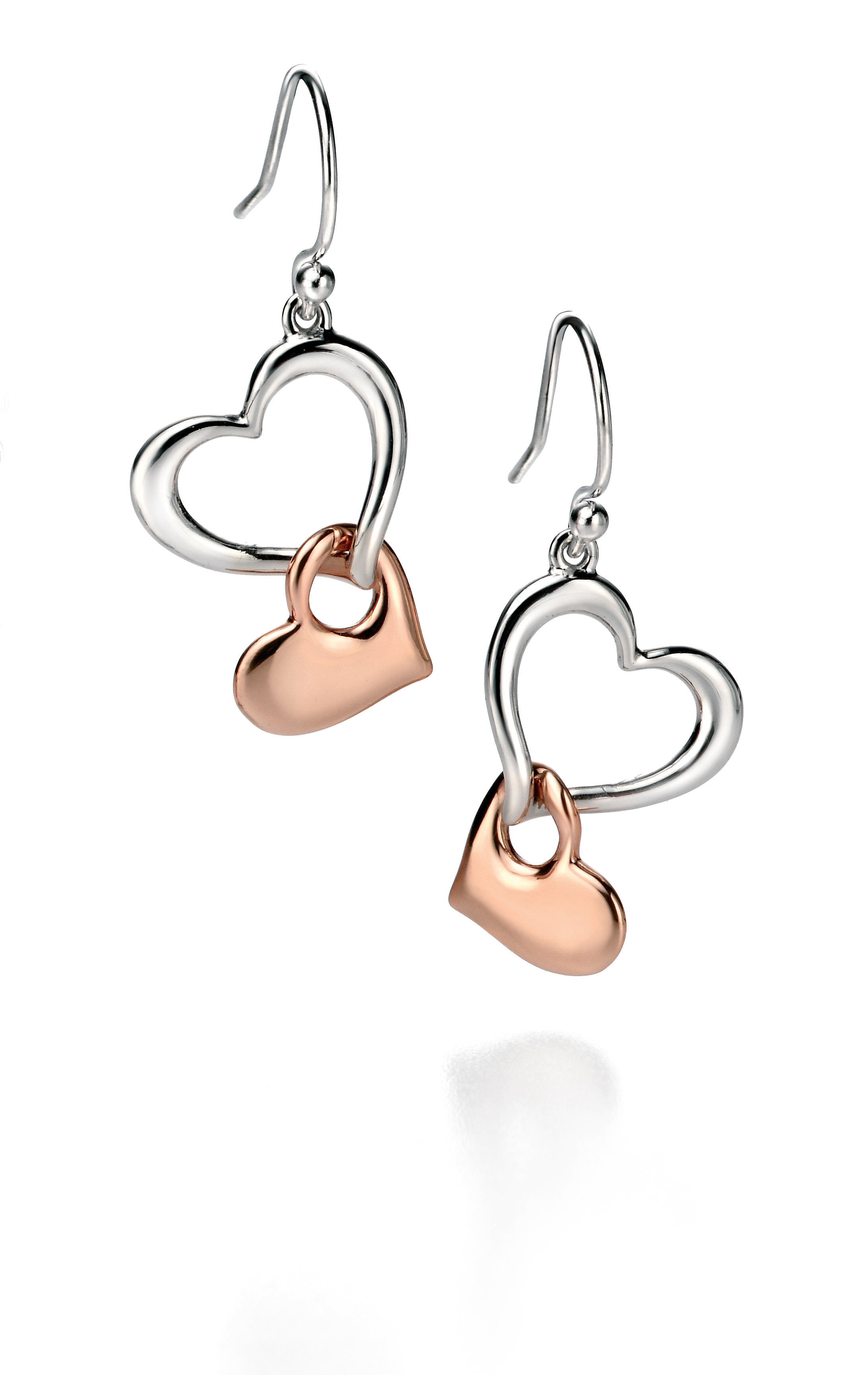 Fiorelli Earrings-0