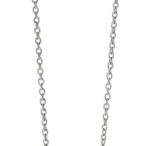 Fiorelli Necklace-0